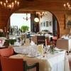 Restaurant Hotel St. Oswald in Bad Kleinkirchheim - St. Oswald