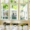 Restaurant Pichlmaiers zum Herkner in Wien (Wien / Wien)