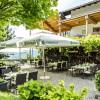 Restaurant Genusswerkstatt – Berghof in Hohenems (Vorarlberg / Dornbirn)]