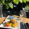 Neuland Restaurant in Wien