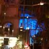 Restaurant BRASSERIE PALMENHAUS in Wien