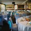 Opatija Cafe und Restaurant in Graz