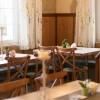 Restaurant PreunerWirt in Frankenburg (Oberösterreich / Vöcklabruck)]
