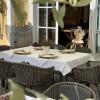 Restaurant Sonnenhofs Wirtshaus  in Grn