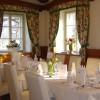 Restaurant Schloss Lerchenhof in Hermagor (Kärnten / Hermagor)