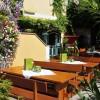 Restaurant Heurigen Graf Unterloiben  in Durnstein