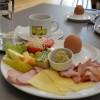 Restaurant Café & Bistro Kowalski in Gallneukirchen (Oberösterreich / Freistadt)]