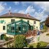 Restaurant Gasthof Stiegenwirt in Kirchberg am Wechsel (Niederösterreich / Neunkirchen)]