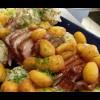 Restaurant Wirt zEbersau in Schildorn