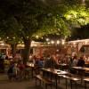 Restaurant Landgasthof Hirschen GmbH in Hohenems (Vorarlberg / Dornbirn)]