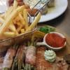 Restaurant Thalersee in Graz (Steiermark / Graz)]