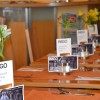 INIGO Restaurant in Wien (Wien / 01. Bezirk)]