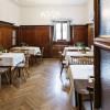 Restaurant LAMM Hotel-Gasthof-Café in Bregenz (Vorarlberg / Bregenz)]