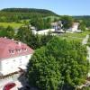 Restaurant zum Alten Jagdschloss in Mayerling