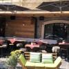 Restaurant Del Rossi in Saalbach