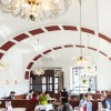 Restaurant Kaffee Weitzer in Graz