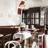 Restaurant Kaffee Weitzer in Graz (Steiermark / Graz)]