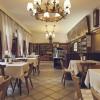 Restaurant Weinhaus Arlt in Wien