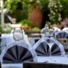 Restaurant Stadlkirchner Hofstub n in Dietach (Oberösterreich / Steyr Land)]