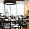Restaurant Lavendel Bistro in Innsbruck