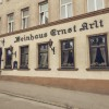 Restaurant Weinhaus Arlt in Wien (Wien / Wien)]