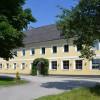 Restaurant Stadlkirchner Hofstub n in Dietach