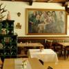 Restaurant Gasthof & Hotel Fürberg in St. Gilgen