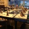 Restaurant Lavendel Bistro in Innsbruck (Tirol / Innsbruck)]