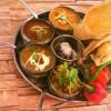 Restaurant The Taste of India in Traiskirchen (Niederösterreich / Baden)]