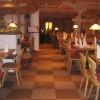 Hotel Restaurant  Vermala in Sankt Gallenkirch
