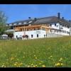 Restaurant Landhotel Haagerhof in Aigen-Schlägl (Oberösterreich / Rohrbach/Mühlkreis)]