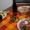 Restaurant Weingut Lichtscheidl in Eisenstadt