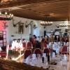 Restaurant Schlosswirtschaft Schattenburg in Feldkirch (Vorarlberg / Feldkirch)]