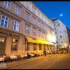 Restaurant Wirtshaus Gmoakeller in Wien (Wien / 03. Bezirk)]
