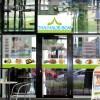 Restaurant Thaihaus Som in Linz (Oberösterreich / Urfahr)]