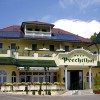 Restaurant Prechtlhof in Althofen