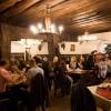 Restaurant Schlosswirtschaft Schattenburg in Feldkirch