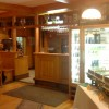 Restaurant Gasthaus Zum Fiakerwirt in Langenlois (Niederösterreich / Krems Bezirk)]