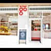 Restaurant ra'mien Go Hoher Markt in Wien (Wien / 01. Bezirk)]