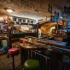 Restaurant Steirerpub in Graz