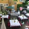 Restaurant GASTHOF MARTINEK in BADEN (Niederösterreich / Baden)