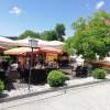 Restaurant Wirtshaus zum Radlbock in Voecklabruck (Oberösterreich / Vöcklabruck)]