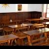 Restaurant Heurigen Weinbau Manfred Haase in Guntramsdorf