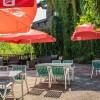 Restaurant Hampis Gasthof in Würflach