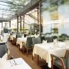 Restaurant Plachutta Wollzeile in Wien (Wien / 09. Bezirk)]