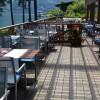 Restaurant Hotel Seevilla Freiberg in Zell am See (Salzburg / Zell am See)]