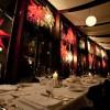 Restaurant Glacis Beisl in Wien