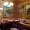 Restaurant Minichmayr in Steyr (Oberösterreich / Steyr)]