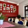 Restaurant Spoarherd Gastropub in Bad Ischl  (Oberösterreich / Gmunden)