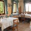 Restaurant Zum Schinakl in Wien